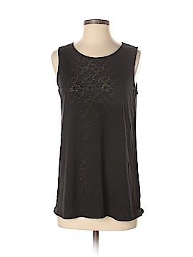 Uniqlo Sleeveless T-Shirt Size M