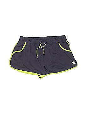 Umbro Athletic Shorts Size XL