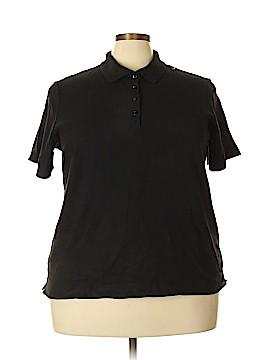Hasting & Smith Short Sleeve Polo Size 3X (Plus)