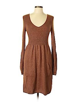 Intimissimi Casual Dress Size L