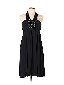 Intrigue Cocktail Dress Size L