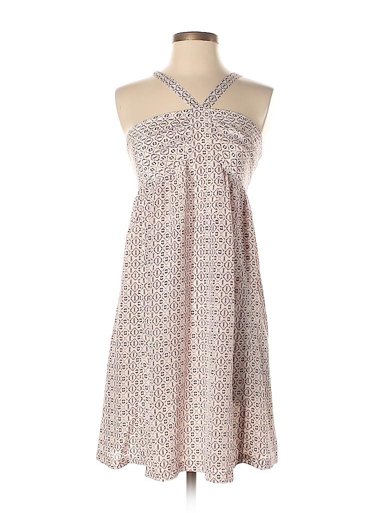 Madewell Women Casual Dress Size 2