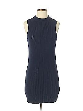 Brochu Walker Casual Dress Size XS