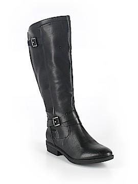 Baretraps Boots Size 7 1/2