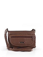 MultiSac Crossbody Bag