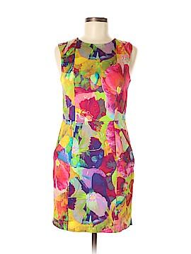 Kelli & Talulah Casual Dress Size M