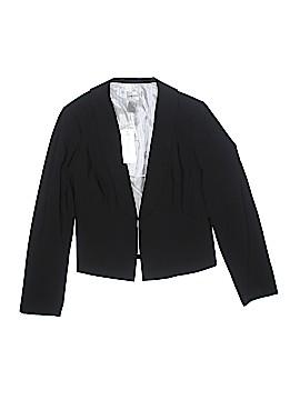 Ann Taylor LOFT Blazer Size 1