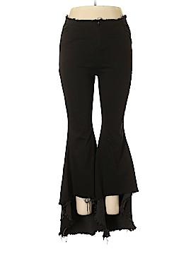 Kikiriki Jeans Size 1X (Plus)