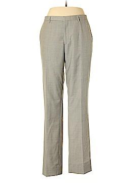 J.Lindeberg Wool Pants Size 54 (EU) (Plus)