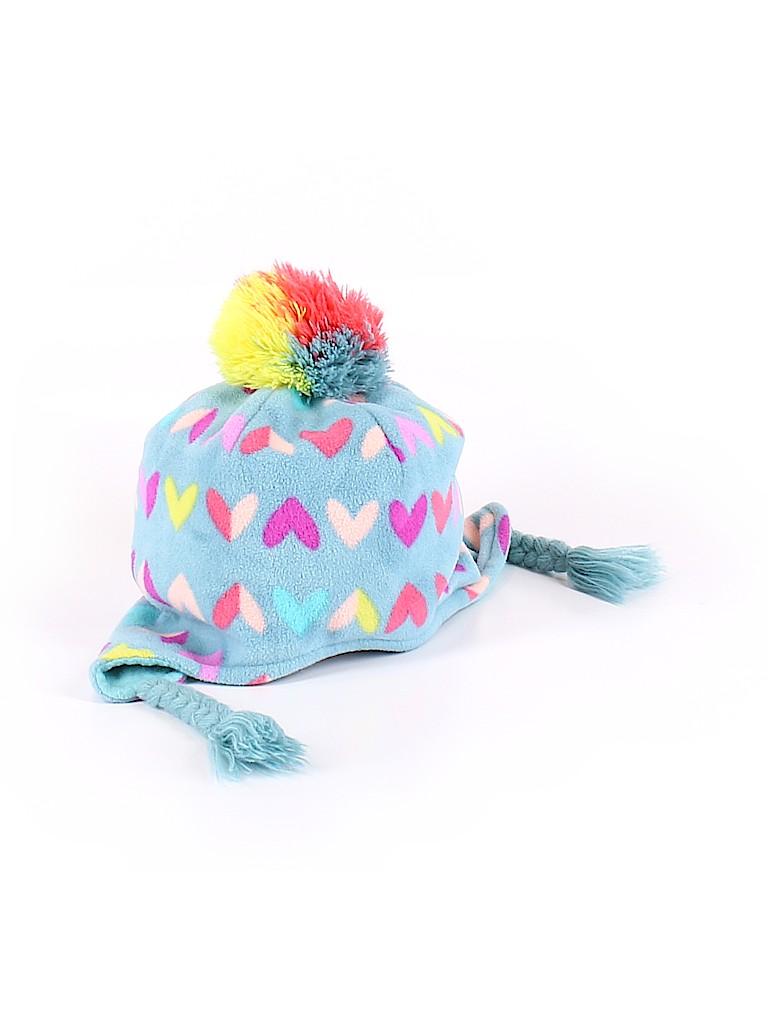 Target Girls Winter Hat Size 16