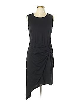Trouve Casual Dress Size L