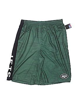 NFL Athletic Shorts Size 14 - 16