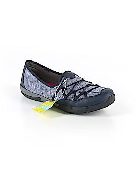 Baretraps Sneakers Size 7 1/2