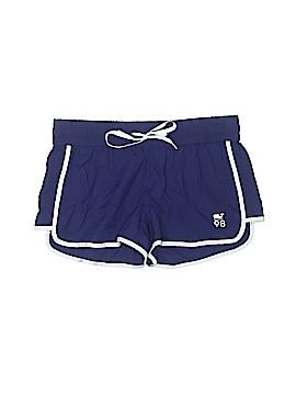 Vineyard Vines Athletic Shorts Size XXS