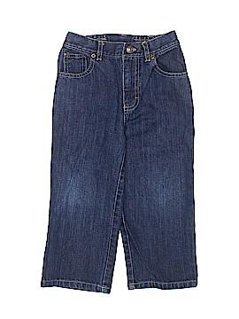 Hartstrings Jeans Size 3T