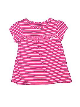 WonderKids Short Sleeve T-Shirt Size 4T