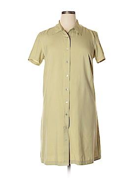 NY&Co Casual Dress Size 14