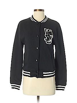 WESC Jacket Size S