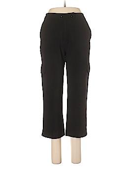 Sport Haley Cargo Pants Size 4