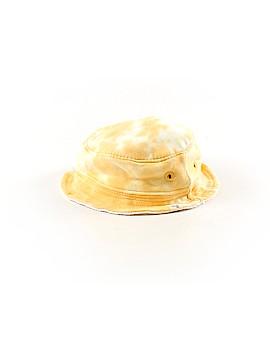Burt's Bees Baby Bucket Hat One Size (Tots)