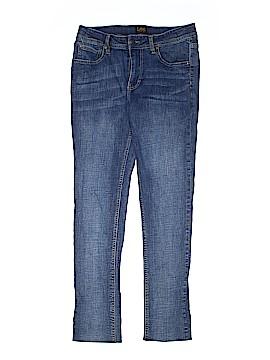Lee Jeans Size 18