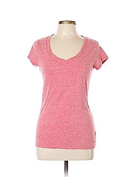 No Boundaries Short Sleeve T-Shirt Size 11 - 13