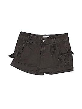 La Rok Shorts Size 6