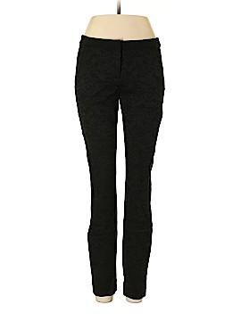 Diane von Furstenberg Dress Pants Size 4