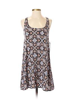 O'Neill Casual Dress Size XXS