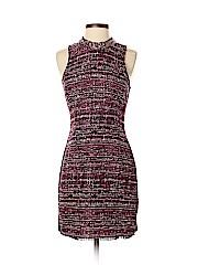 Madison Marcus Casual Dress
