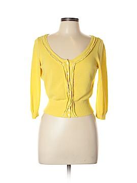 Guinevere Cardigan Size L