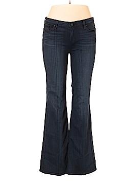 Paige Jeans 34 Waist