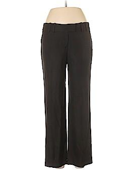 Chloé Dress Pants Size 42 (FR)
