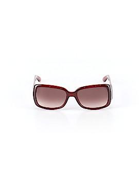 Fendi Sunglasses One Size