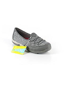 Baretraps Sneakers Size 8