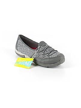 Baretraps Sneakers Size 8 1/2