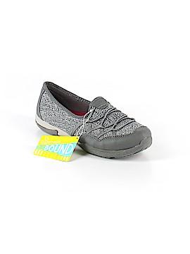 Baretraps Sneakers Size 9