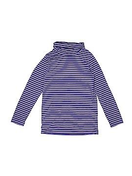 Uniqlo Long Sleeve Turtleneck Size 5-6