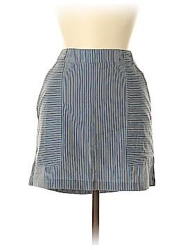 Mata Traders Casual Skirt Size M