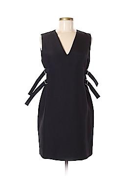 M Missoni Cocktail Dress Size 40 (EU)