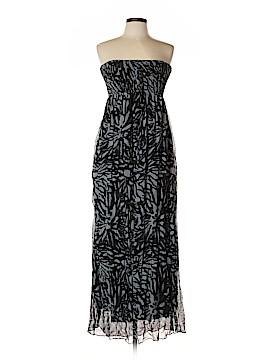 Pretty Good Casual Dress Size L