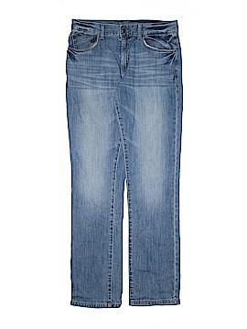 DL1961 Jeans Size 18