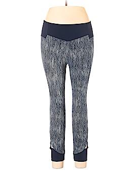PrAna Active Pants Size L