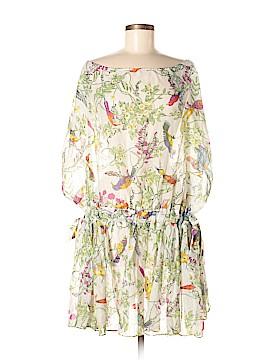 Zimmermann Casual Dress Size Sm (1)