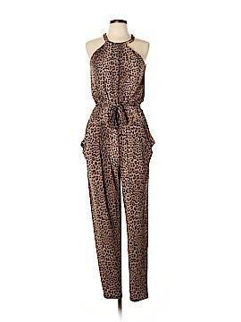 MICHAEL Michael Kors Jumpsuit Size L (Petite)