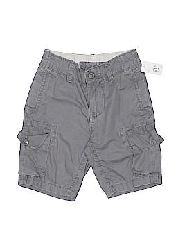 Gap Kids Cargo Shorts Size 5