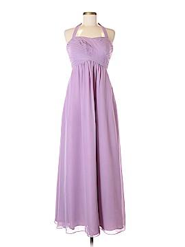 Weddington Way Cocktail Dress Size 6