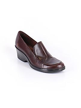 Clarks Mule/Clog Size 9 1/2