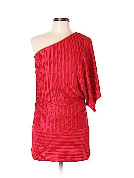 Arden B. Casual Dress Size XL