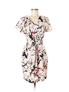Closet Casual Dress Size 8